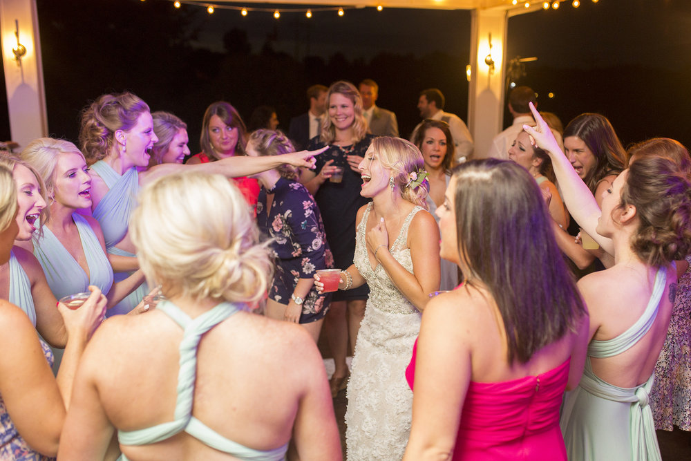 Seriously_Sabrina_Photography_Lexington_Kentucky_Ashley_Inn_Summer_Wedding_Fischer174.jpg