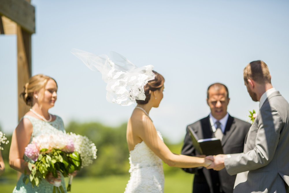 Seriously_Sabrina_Photography_Lexington_Kentucky_Talon_Winery_Wedding_Kjellsen67.jpg