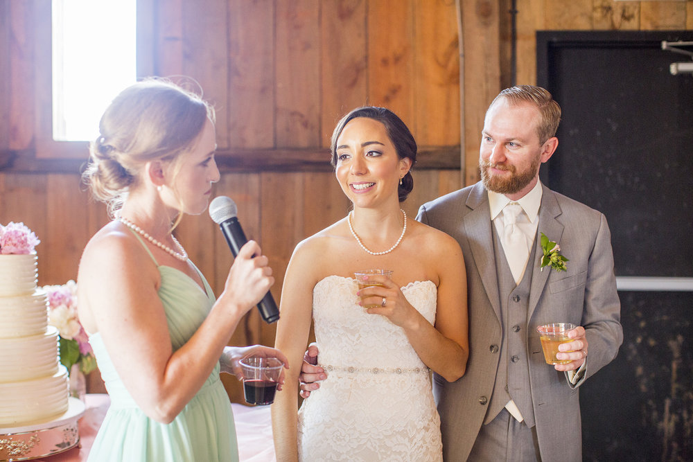 Seriously_Sabrina_Photography_Lexington_Kentucky_Talon_Winery_Wedding_Kjellsen93.jpg