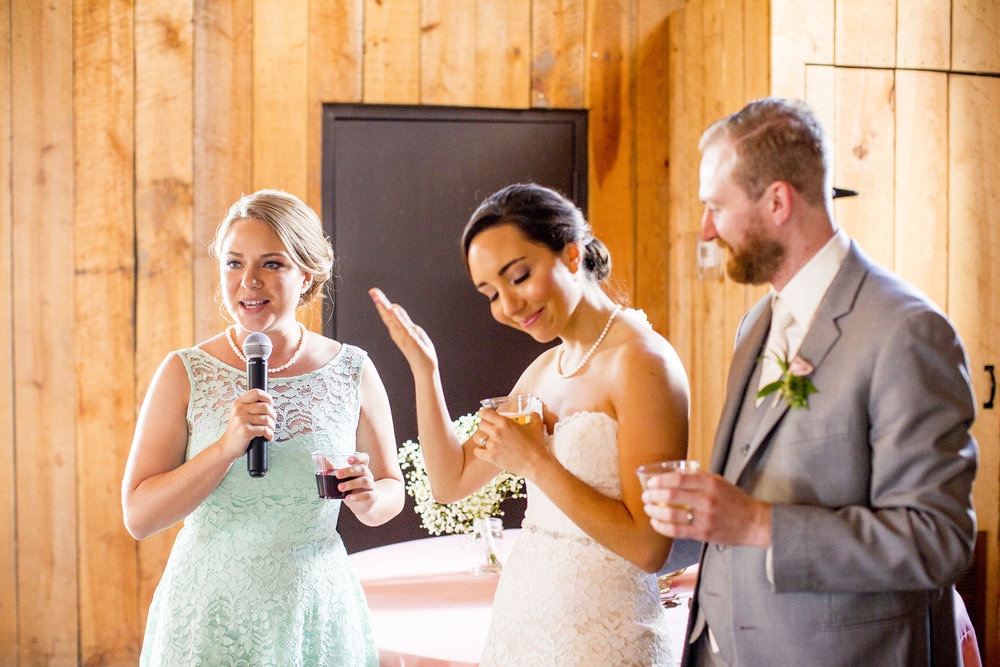 Seriously_Sabrina_Photography_Lexington_Kentucky_Talon_Winery_Wedding_Kjellsen95.jpg