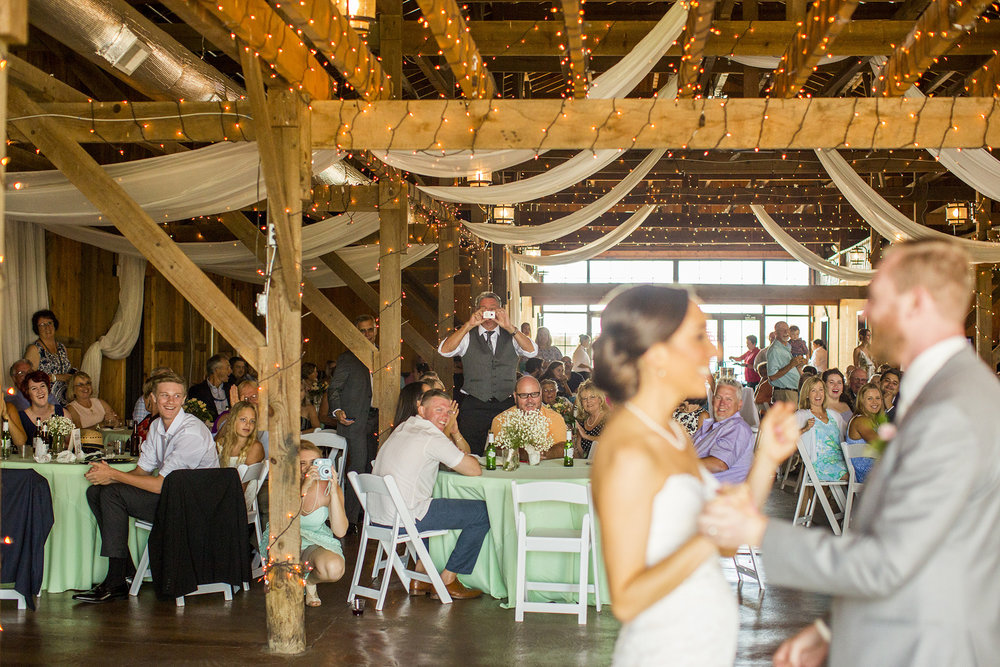 Seriously_Sabrina_Photography_Lexington_Kentucky_Talon_Winery_Wedding_Kjellsen108.jpg