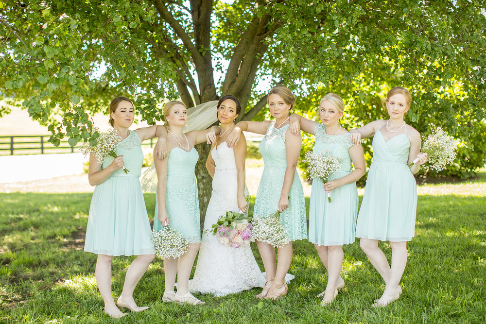 Seriously_Sabrina_Photography_Lexington_Kentucky_Talon_Winery_Wedding_Kjellsen26.jpg