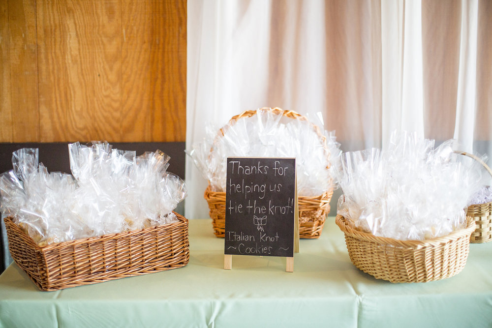 Seriously_Sabrina_Photography_Lexington_Kentucky_Talon_Winery_Wedding_Kjellsen152.jpg
