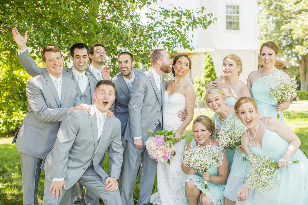 Seriously_Sabrina_Photography_Lexington_Kentucky_Talon_Winery_Wedding_Kjellsen36.jpg