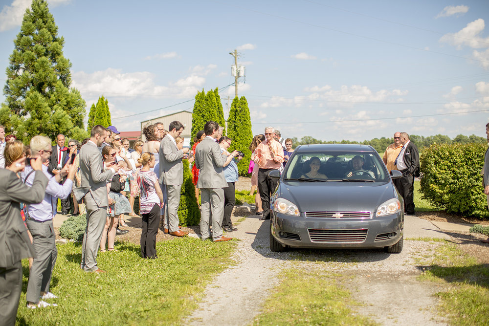 Seriously_Sabrina_Photography_Lexington_Kentucky_Talon_Winery_Wedding_Kjellsen156.jpg