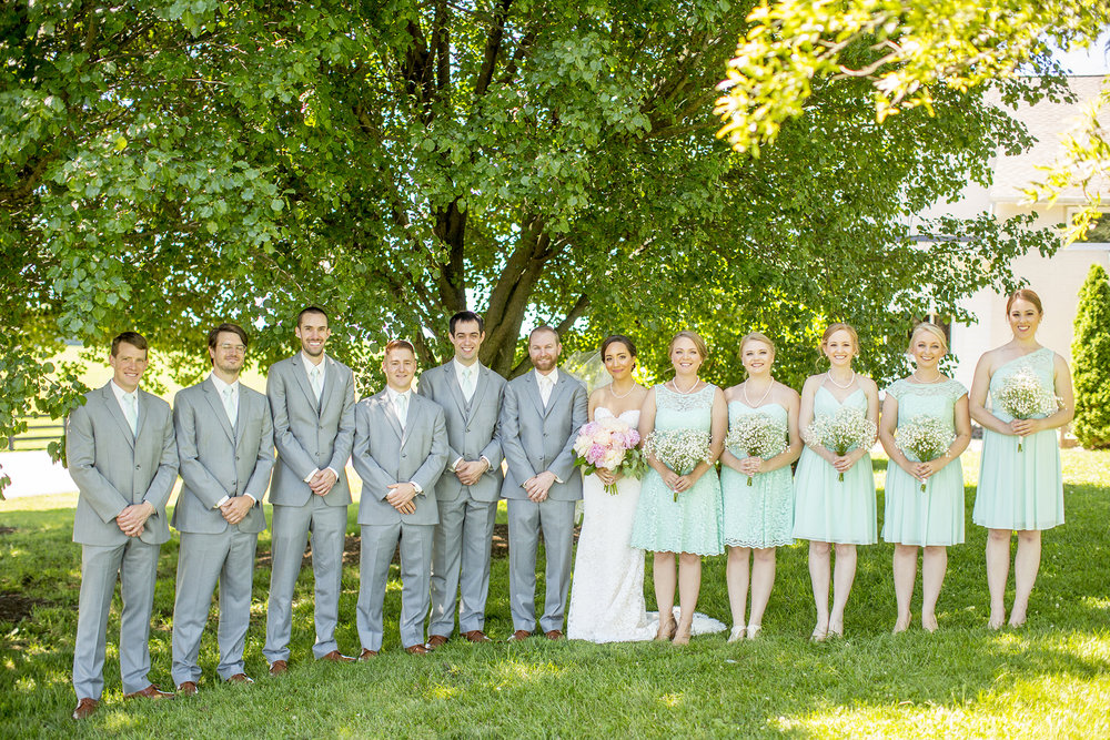 Seriously_Sabrina_Photography_Lexington_Kentucky_Talon_Winery_Wedding_Kjellsen35.jpg