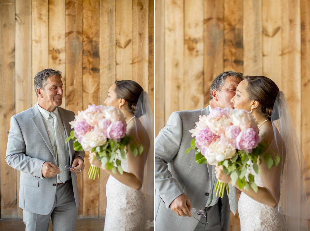 Seriously_Sabrina_Photography_Lexington_Kentucky_Talon_Winery_Wedding_Kjellsen39.jpg