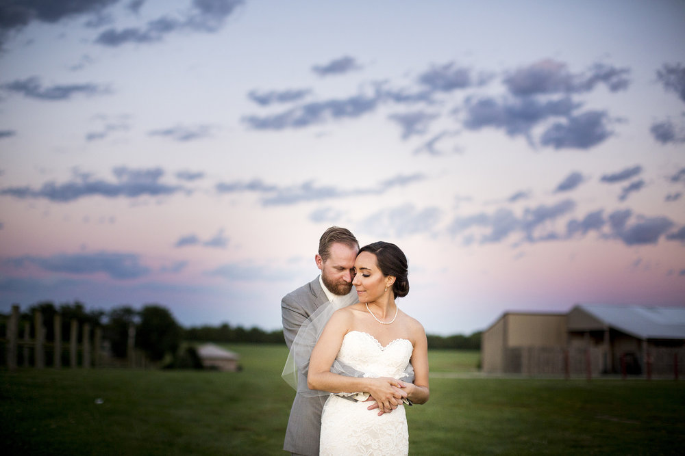 Seriously_Sabrina_Photography_Lexington_Kentucky_Talon_Winery_Wedding_Kjellsen172.5.jpg