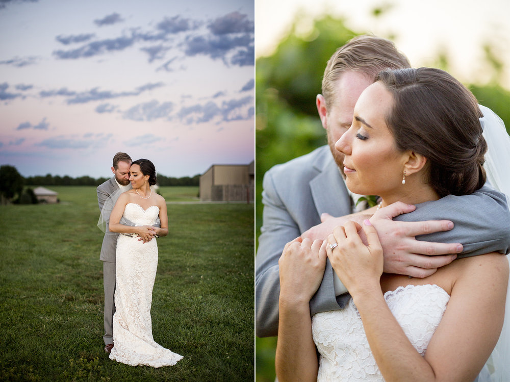 Seriously_Sabrina_Photography_Lexington_Kentucky_Talon_Winery_Wedding_Kjellsen180.jpg