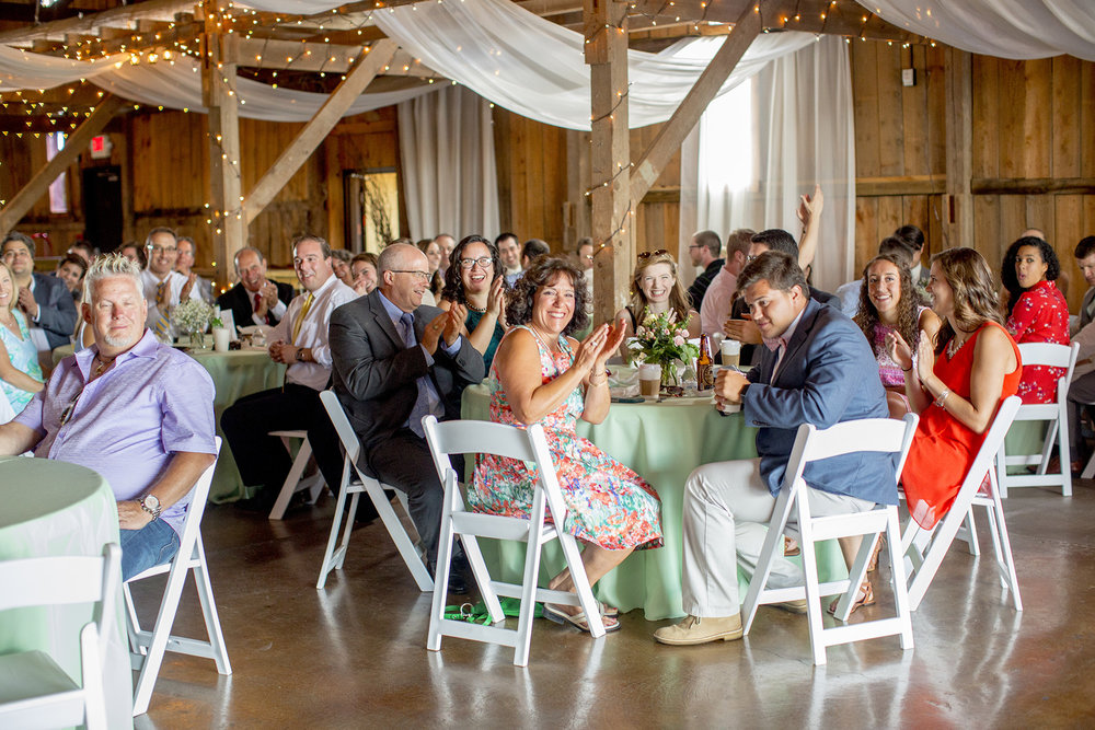 Seriously_Sabrina_Photography_Lexington_Kentucky_Talon_Winery_Wedding_Kjellsen94.jpg
