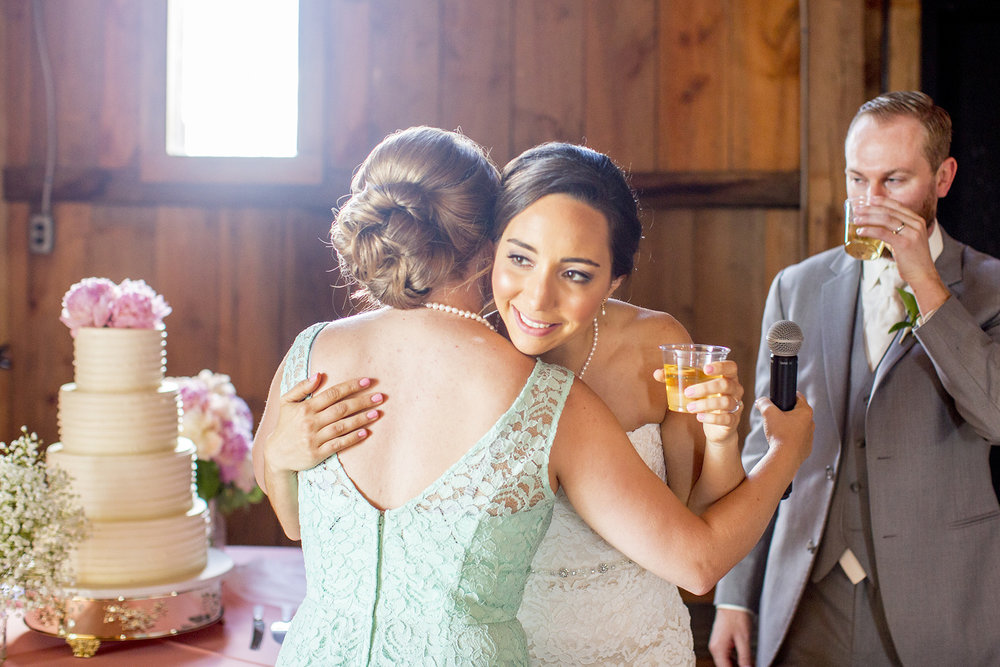 Seriously_Sabrina_Photography_Lexington_Kentucky_Talon_Winery_Wedding_Kjellsen98.jpg