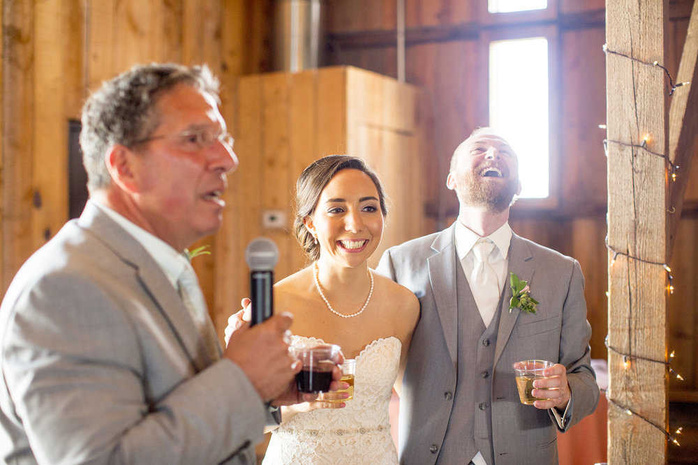 Seriously_Sabrina_Photography_Lexington_Kentucky_Talon_Winery_Wedding_Kjellsen99.jpg