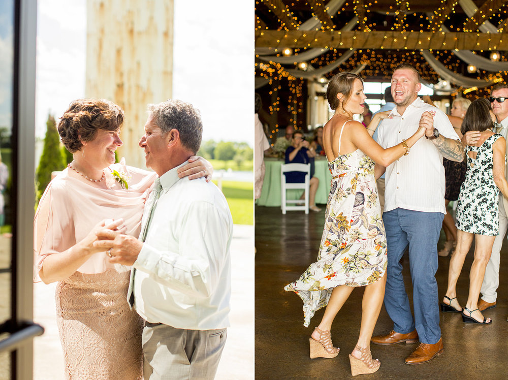 Seriously_Sabrina_Photography_Lexington_Kentucky_Talon_Winery_Wedding_Kjellsen149.jpg