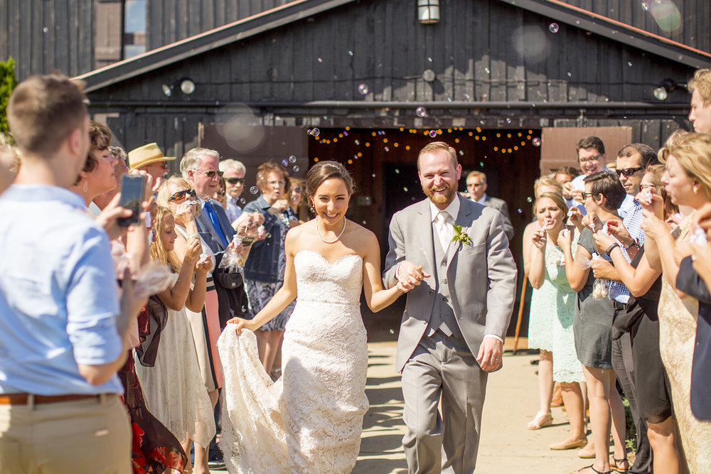 Seriously_Sabrina_Photography_Lexington_Kentucky_Talon_Winery_Wedding_Kjellsen155.jpg