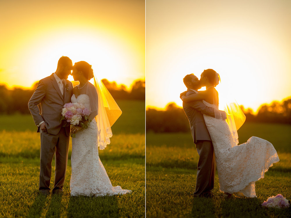 Seriously_Sabrina_Photography_Lexington_Kentucky_Talon_Winery_Wedding_Kjellsen174.jpg