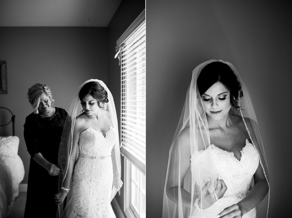 Seriously_Sabrina_Photography_Bardstown_Kentucky_June_Wedding_Lee22.jpg