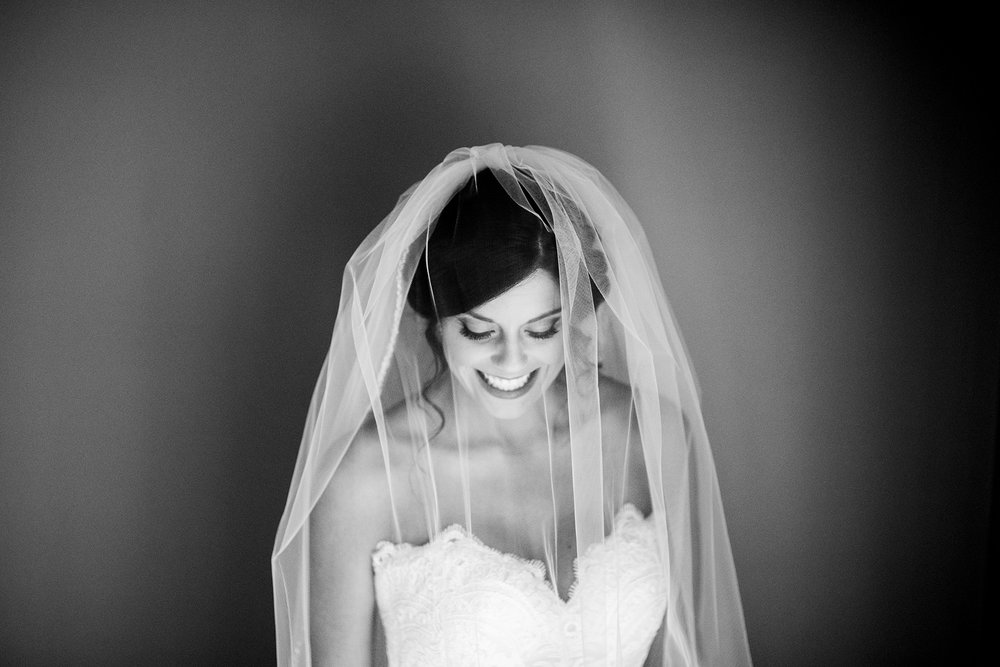 Seriously_Sabrina_Photography_Bardstown_Kentucky_June_Wedding_Lee27.jpg