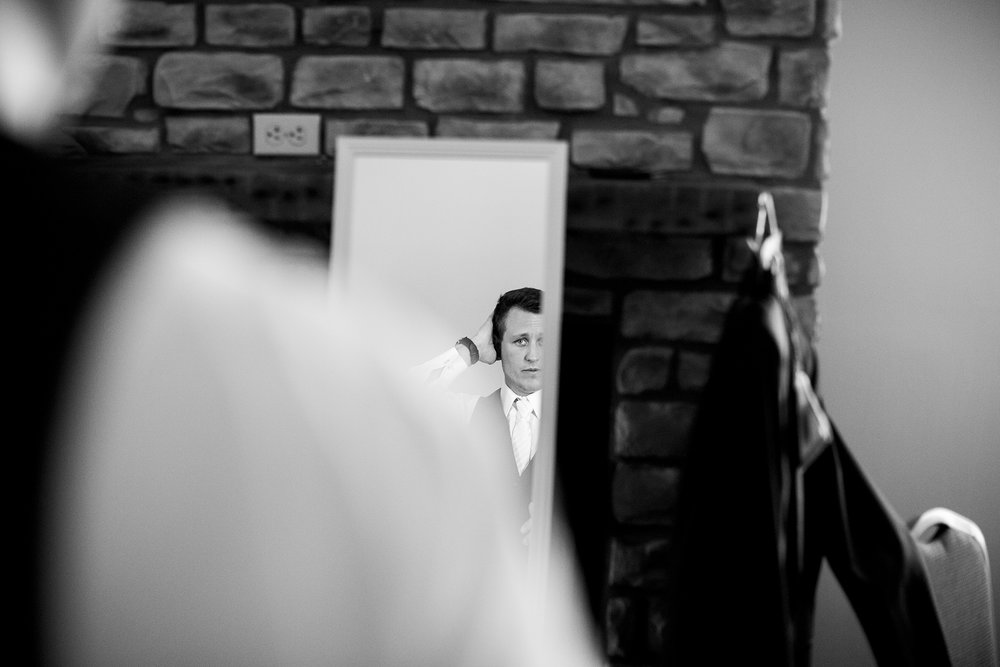 Seriously_Sabrina_Photography_Bardstown_Kentucky_June_Wedding_Lee34.jpg