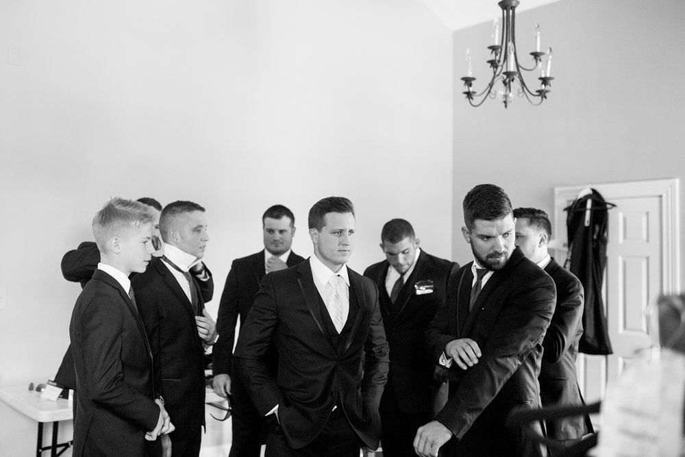 Seriously_Sabrina_Photography_Bardstown_Kentucky_June_Wedding_Lee38.jpg