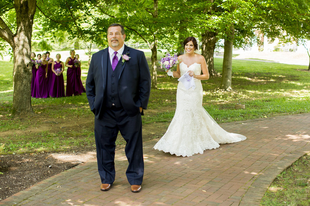 Seriously_Sabrina_Photography_Bardstown_Kentucky_June_Wedding_Lee50.jpg