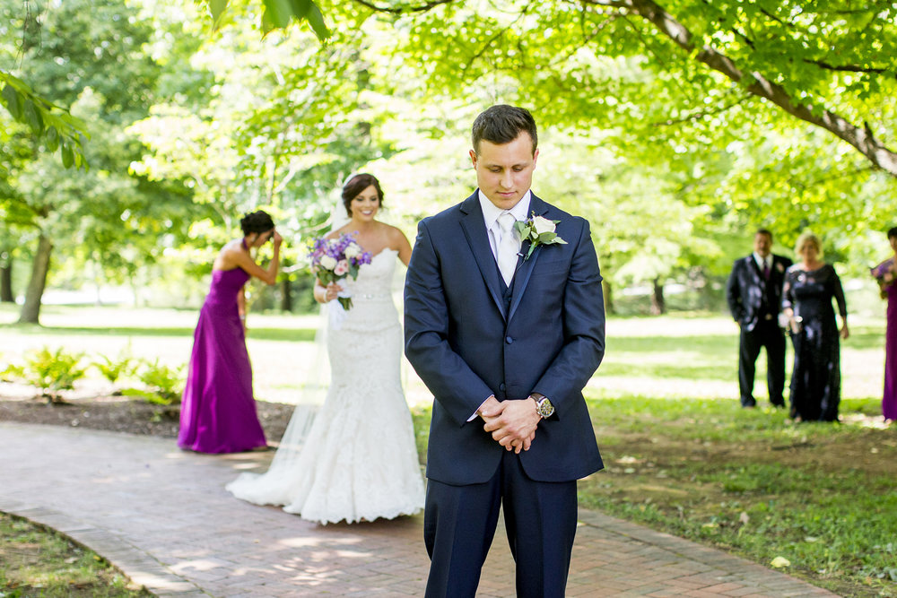 Seriously_Sabrina_Photography_Bardstown_Kentucky_June_Wedding_Lee60.jpg