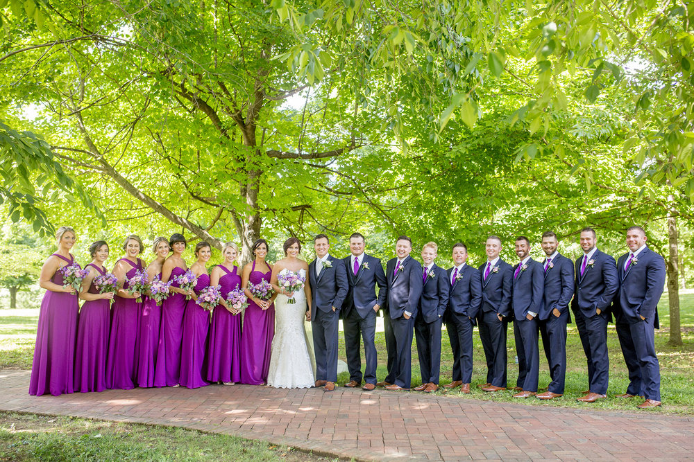Seriously_Sabrina_Photography_Bardstown_Kentucky_June_Wedding_Lee72.jpg