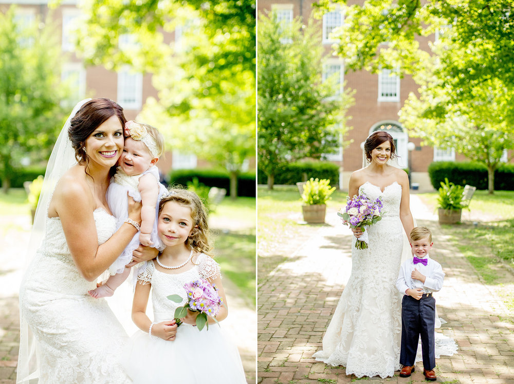 Seriously_Sabrina_Photography_Bardstown_Kentucky_June_Wedding_Lee78.jpg