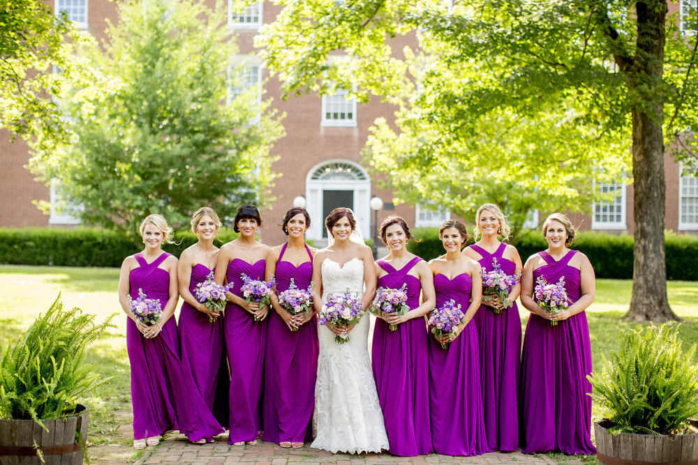 Seriously_Sabrina_Photography_Bardstown_Kentucky_June_Wedding_Lee79.jpg