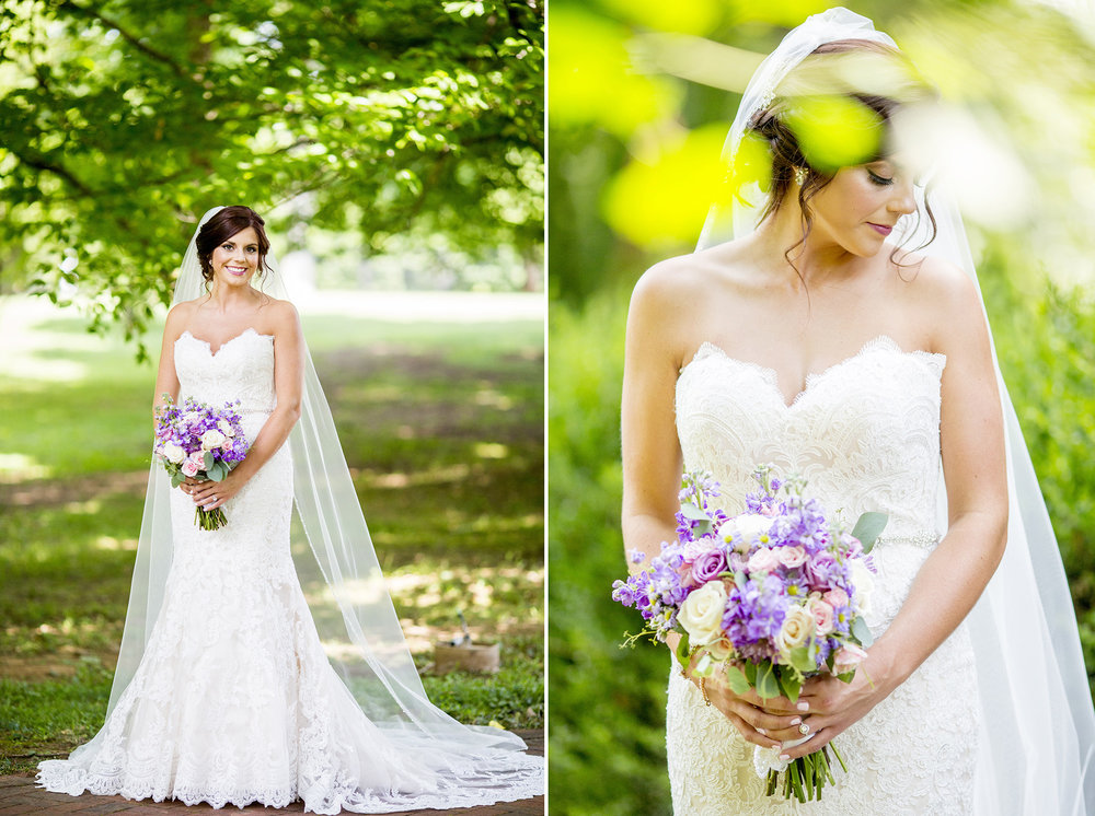 Seriously_Sabrina_Photography_Bardstown_Kentucky_June_Wedding_Lee84.jpg
