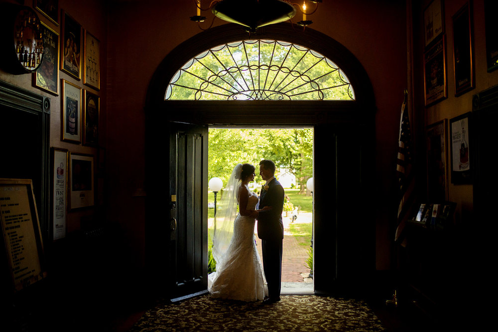 Seriously_Sabrina_Photography_Bardstown_Kentucky_June_Wedding_Lee85.jpg