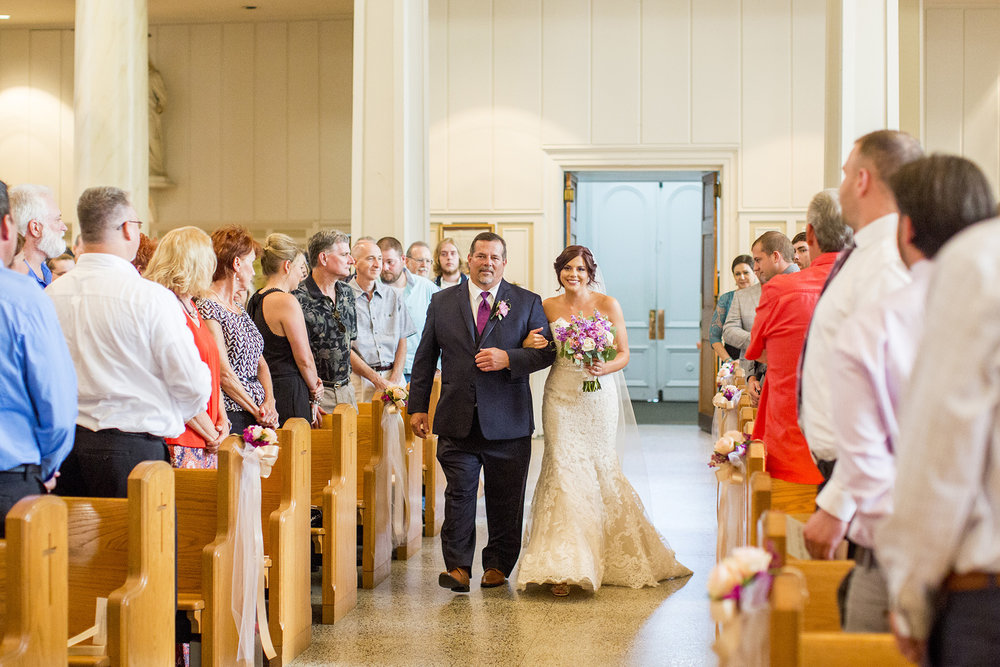 Seriously_Sabrina_Photography_Bardstown_Kentucky_June_Wedding_Lee92.jpg
