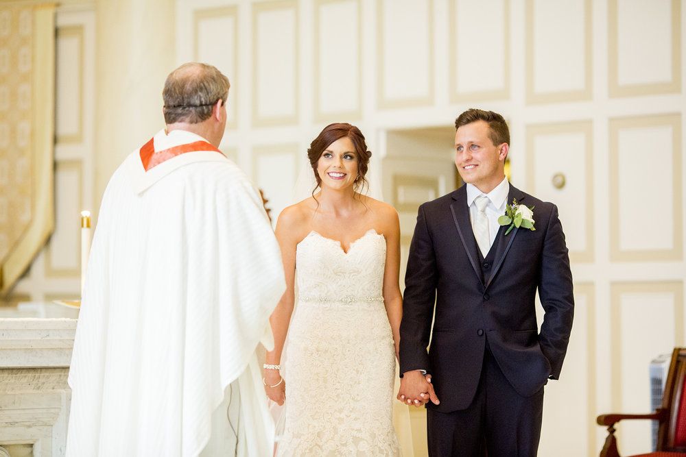 Seriously_Sabrina_Photography_Bardstown_Kentucky_June_Wedding_Lee96.jpg