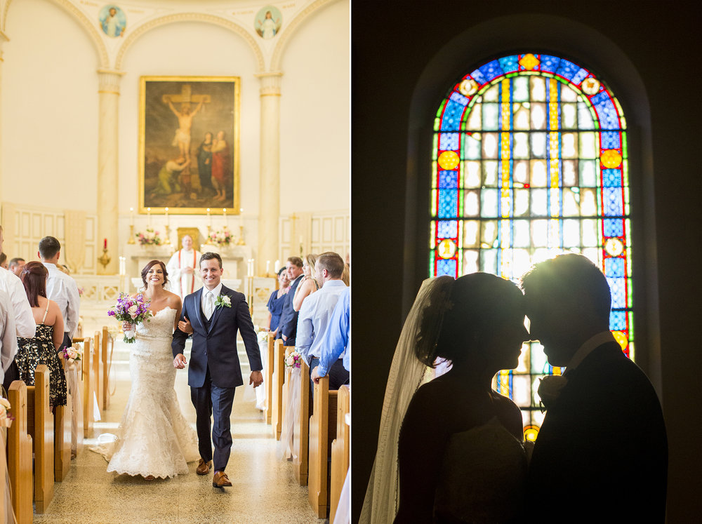 Seriously_Sabrina_Photography_Bardstown_Kentucky_June_Wedding_Lee103.jpg