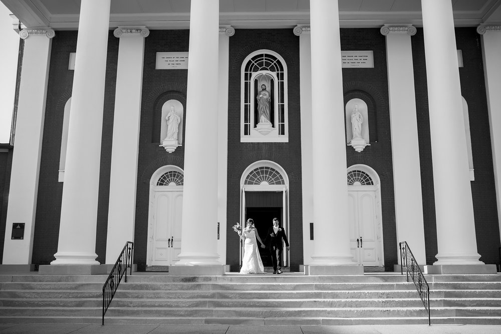 Seriously_Sabrina_Photography_Bardstown_Kentucky_June_Wedding_Lee106.jpg