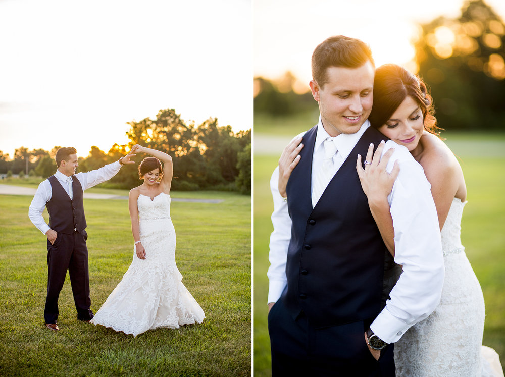 Seriously_Sabrina_Photography_Bardstown_Kentucky_June_Wedding_Lee115.jpg