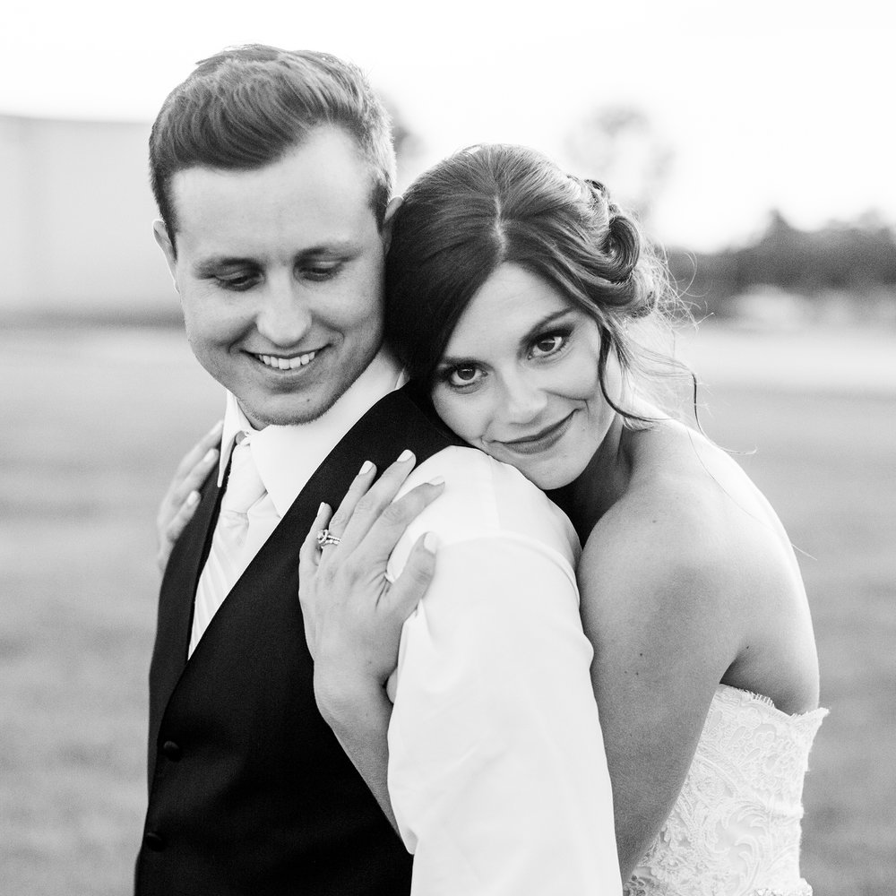 Seriously_Sabrina_Photography_Bardstown_Kentucky_June_Wedding_Lee119.jpg