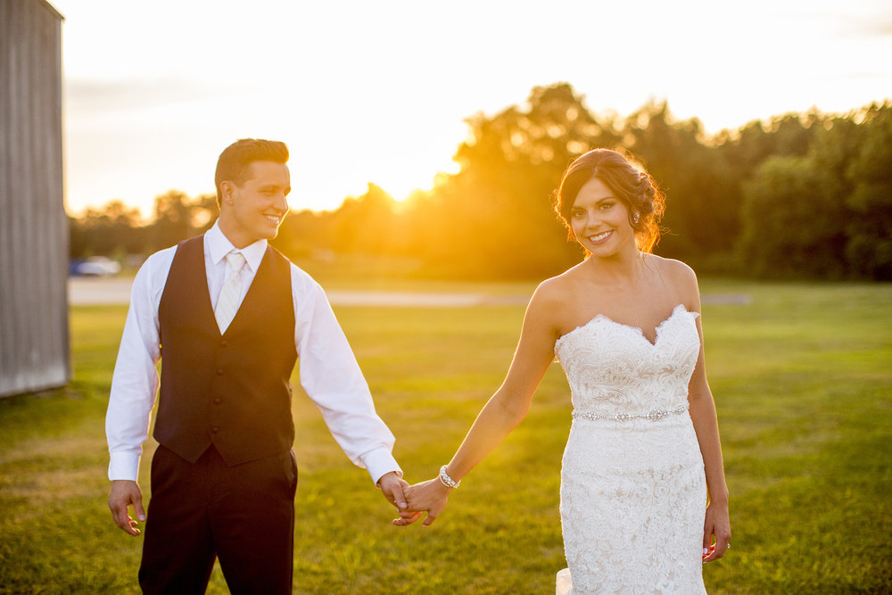 Seriously_Sabrina_Photography_Bardstown_Kentucky_June_Wedding_Lee123.jpg