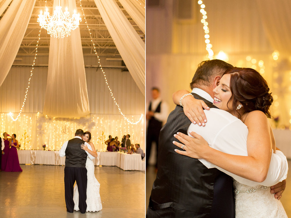 Seriously_Sabrina_Photography_Bardstown_Kentucky_June_Wedding_Lee159.jpg