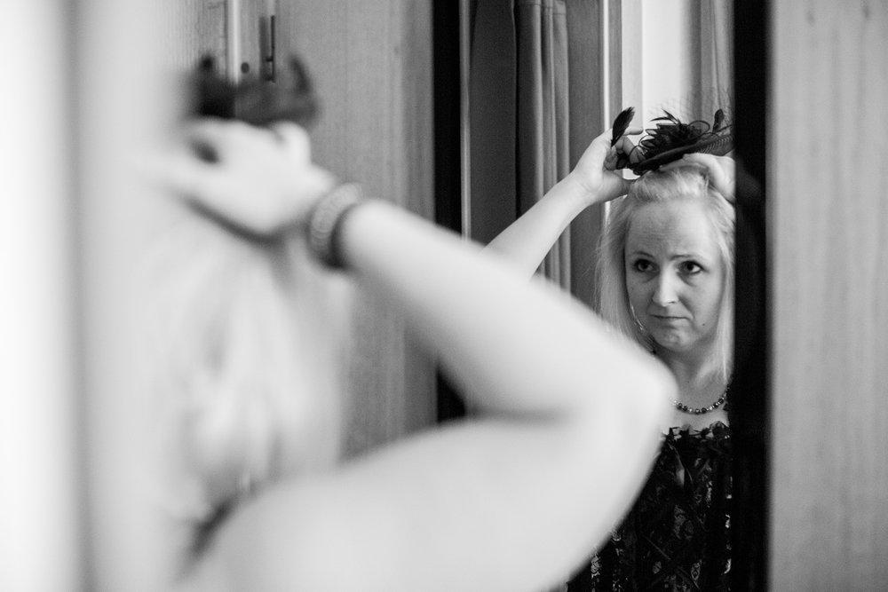 Seriously_Sabrina_Photography_Essen_Germany_RocknRoll_Hochzeit_Wedding_PatrickJenny11.jpg
