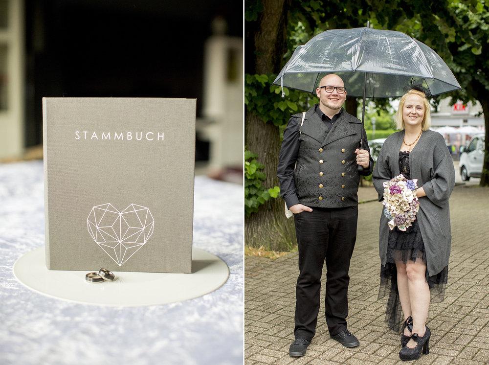 Seriously_Sabrina_Photography_Essen_Germany_RocknRoll_Hochzeit_Wedding_PatrickJenny23.jpg