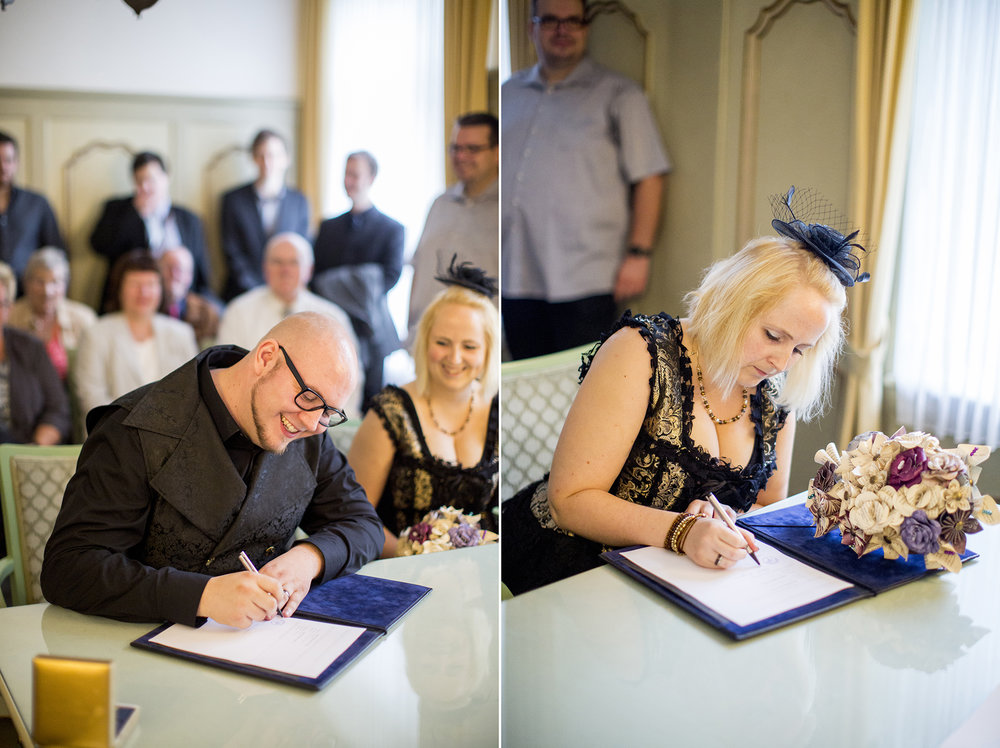 Seriously_Sabrina_Photography_Essen_Germany_RocknRoll_Hochzeit_Wedding_PatrickJenny39.jpg