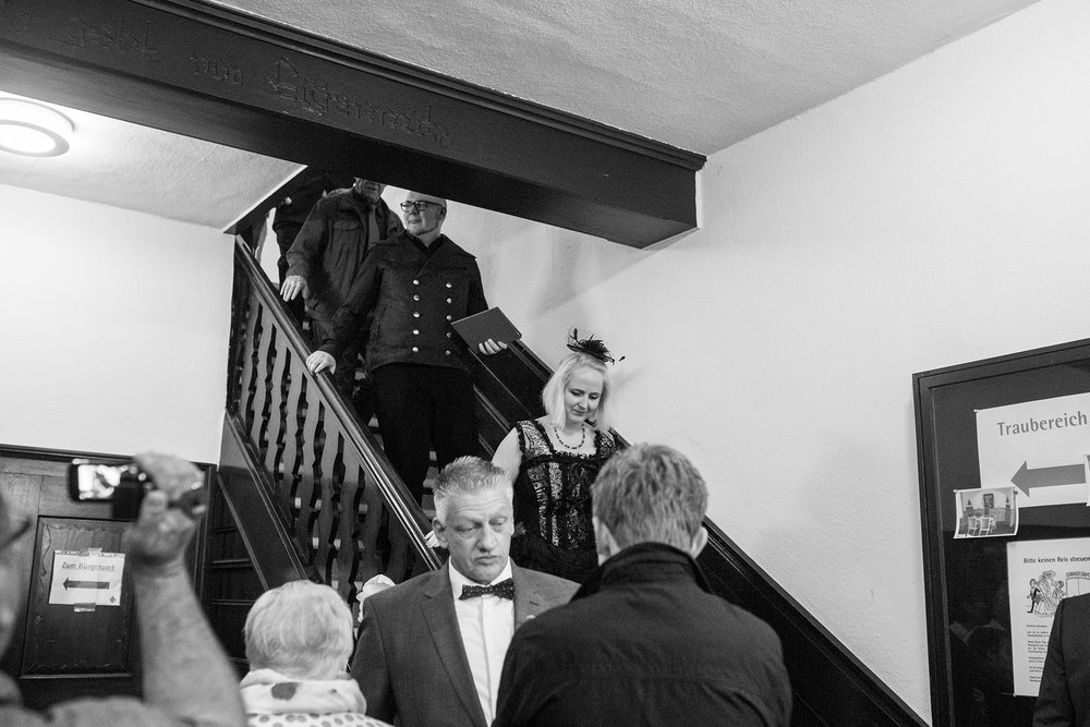 Seriously_Sabrina_Photography_Essen_Germany_RocknRoll_Hochzeit_Wedding_PatrickJenny44.jpg