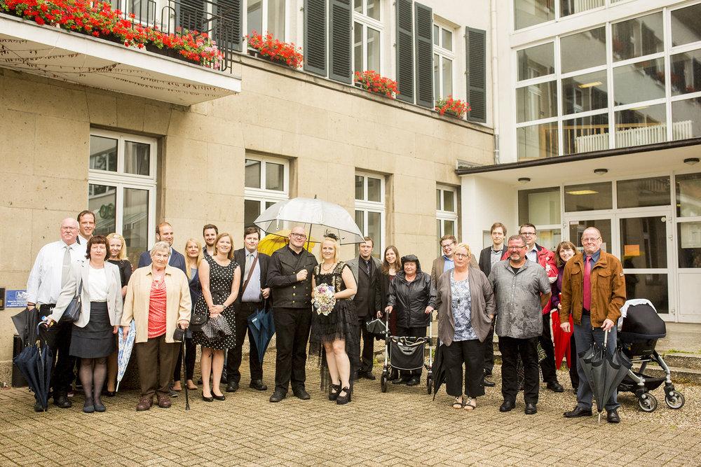 Seriously_Sabrina_Photography_Essen_Germany_RocknRoll_Hochzeit_Wedding_PatrickJenny50.jpg