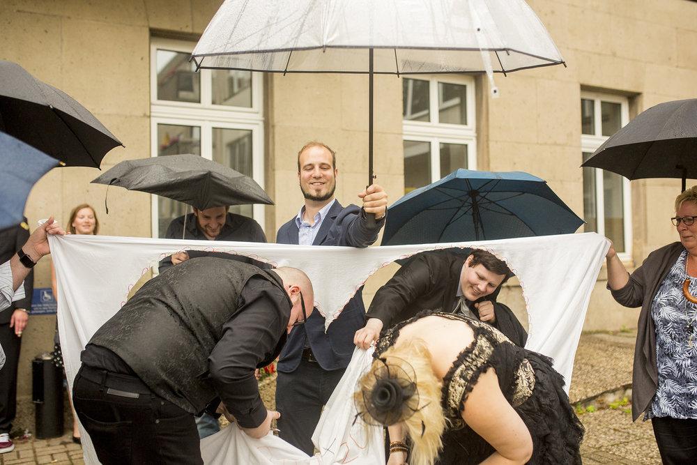 Seriously_Sabrina_Photography_Essen_Germany_RocknRoll_Hochzeit_Wedding_PatrickJenny55.jpg