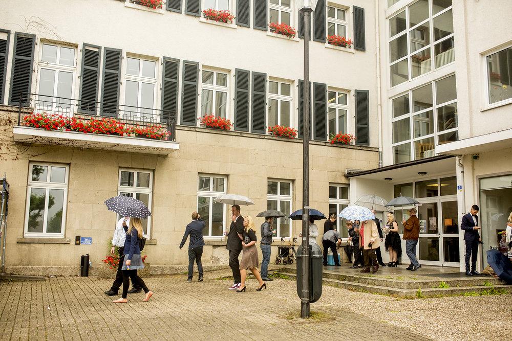 Seriously_Sabrina_Photography_Essen_Germany_RocknRoll_Hochzeit_Wedding_PatrickJenny65.jpg