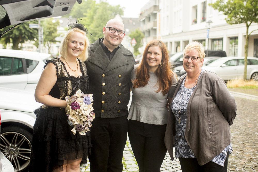 Seriously_Sabrina_Photography_Essen_Germany_RocknRoll_Hochzeit_Wedding_PatrickJenny67.jpg