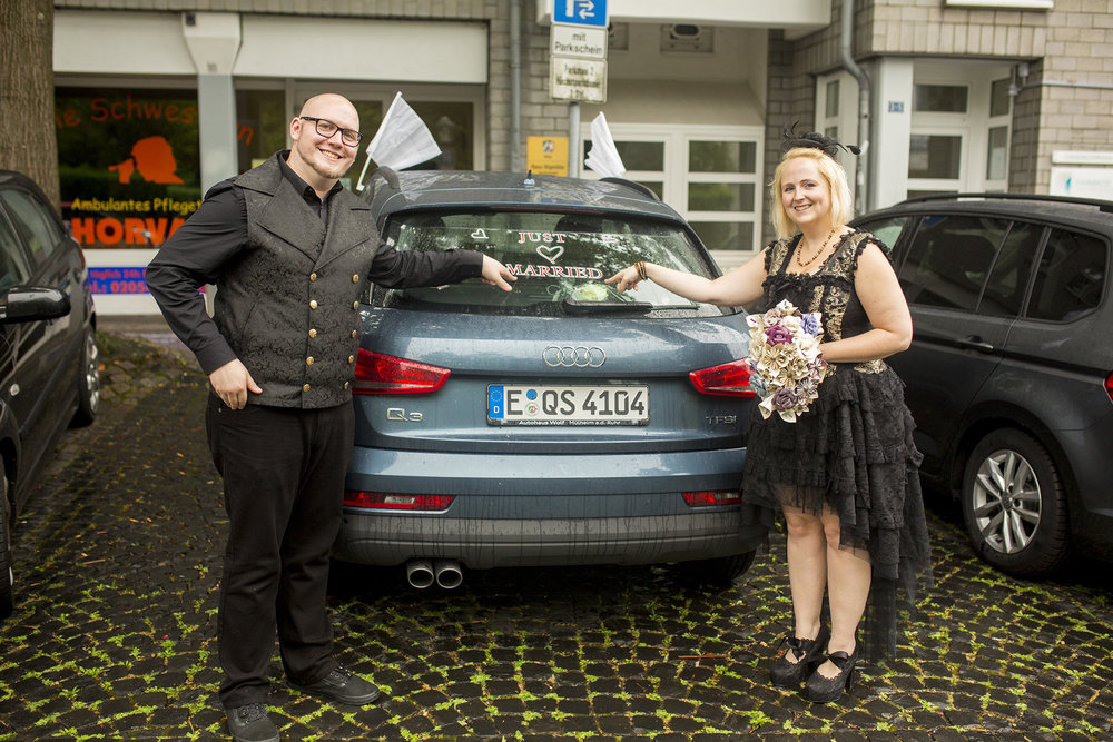 Seriously_Sabrina_Photography_Essen_Germany_RocknRoll_Hochzeit_Wedding_PatrickJenny68.jpg