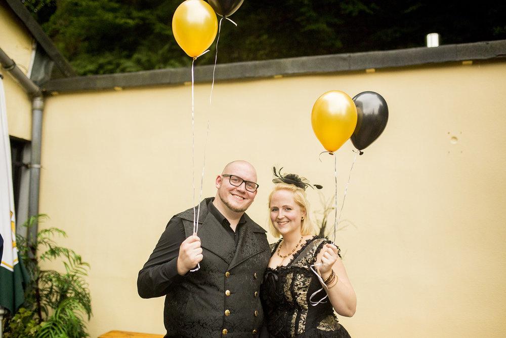 Seriously_Sabrina_Photography_Essen_Germany_RocknRoll_Hochzeit_Wedding_PatrickJenny99.jpg