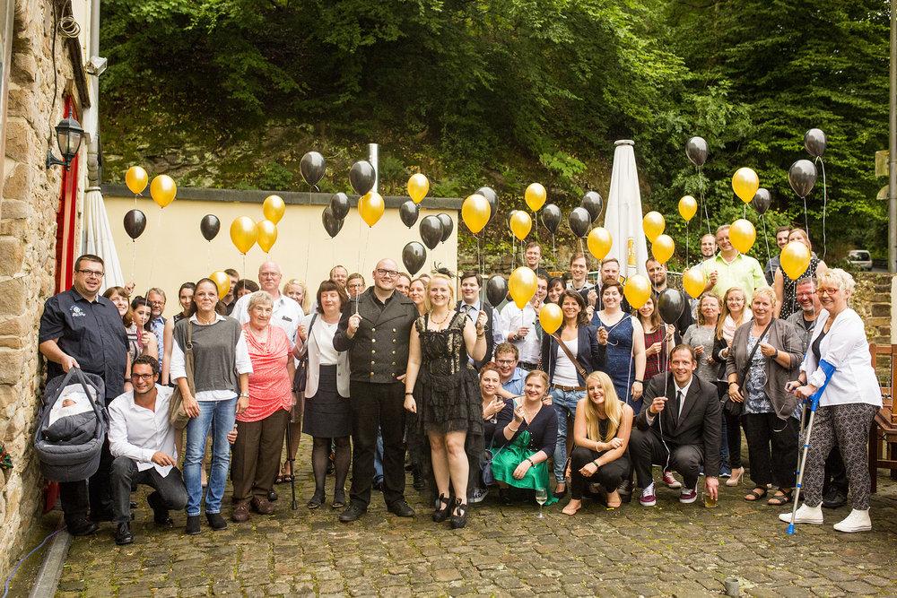 Seriously_Sabrina_Photography_Essen_Germany_RocknRoll_Hochzeit_Wedding_PatrickJenny100.jpg