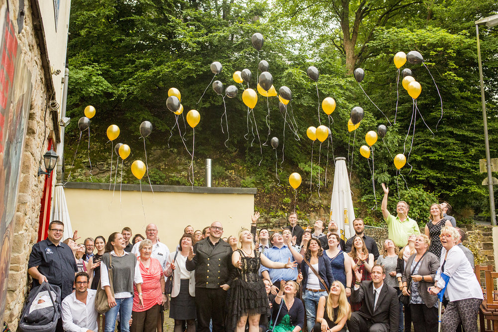 Seriously_Sabrina_Photography_Essen_Germany_RocknRoll_Hochzeit_Wedding_PatrickJenny101.jpg